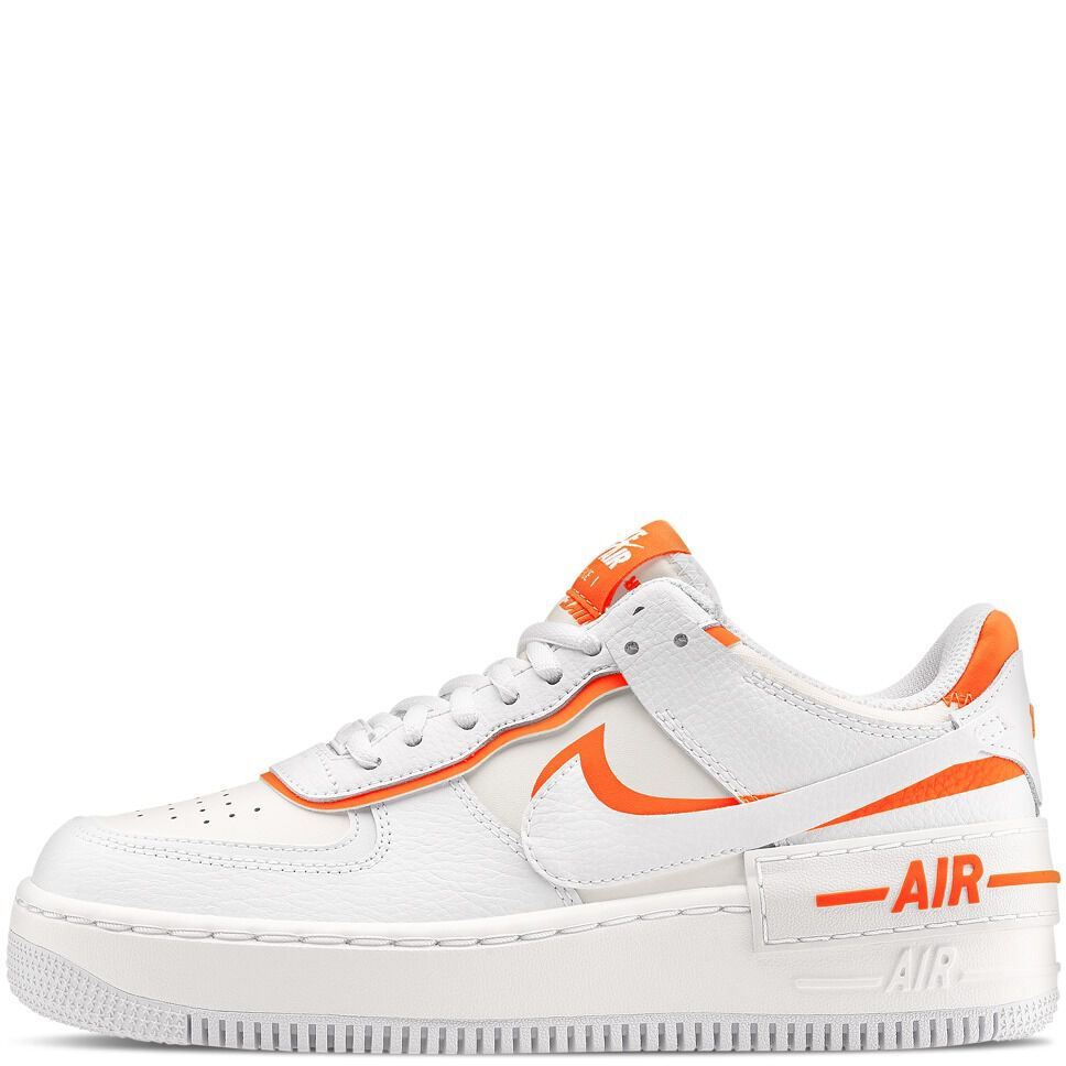 Nike Air Force 1 | Donna AW LAB