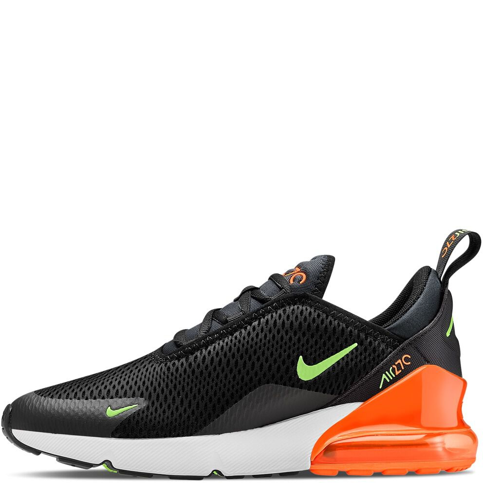 nike air max 270 taille 37