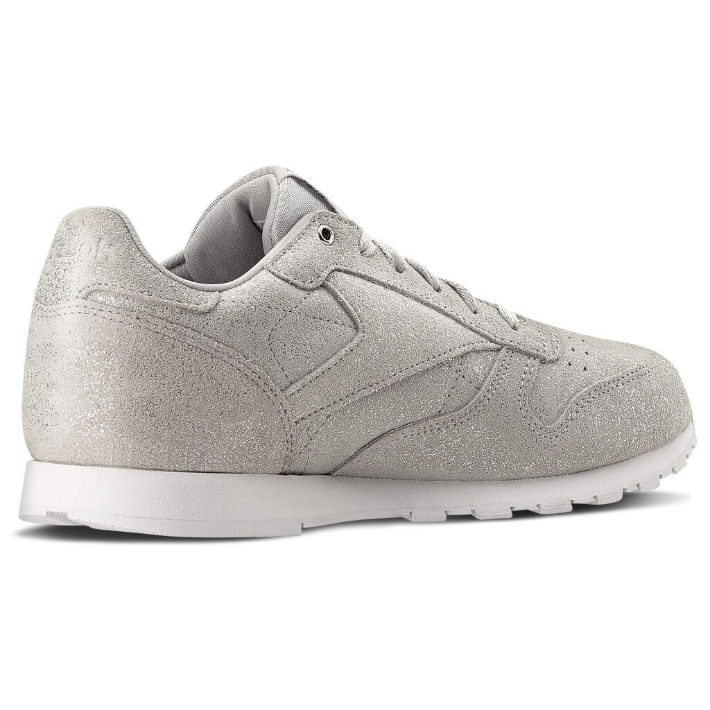 reebok classic leather mens zoom