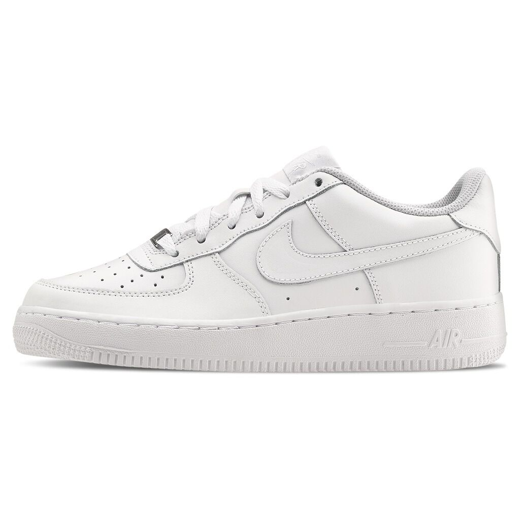 Nike Air Force 1 AW LAB