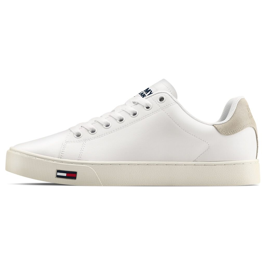 Tommy Hilfiger Alan bianche AW LAB