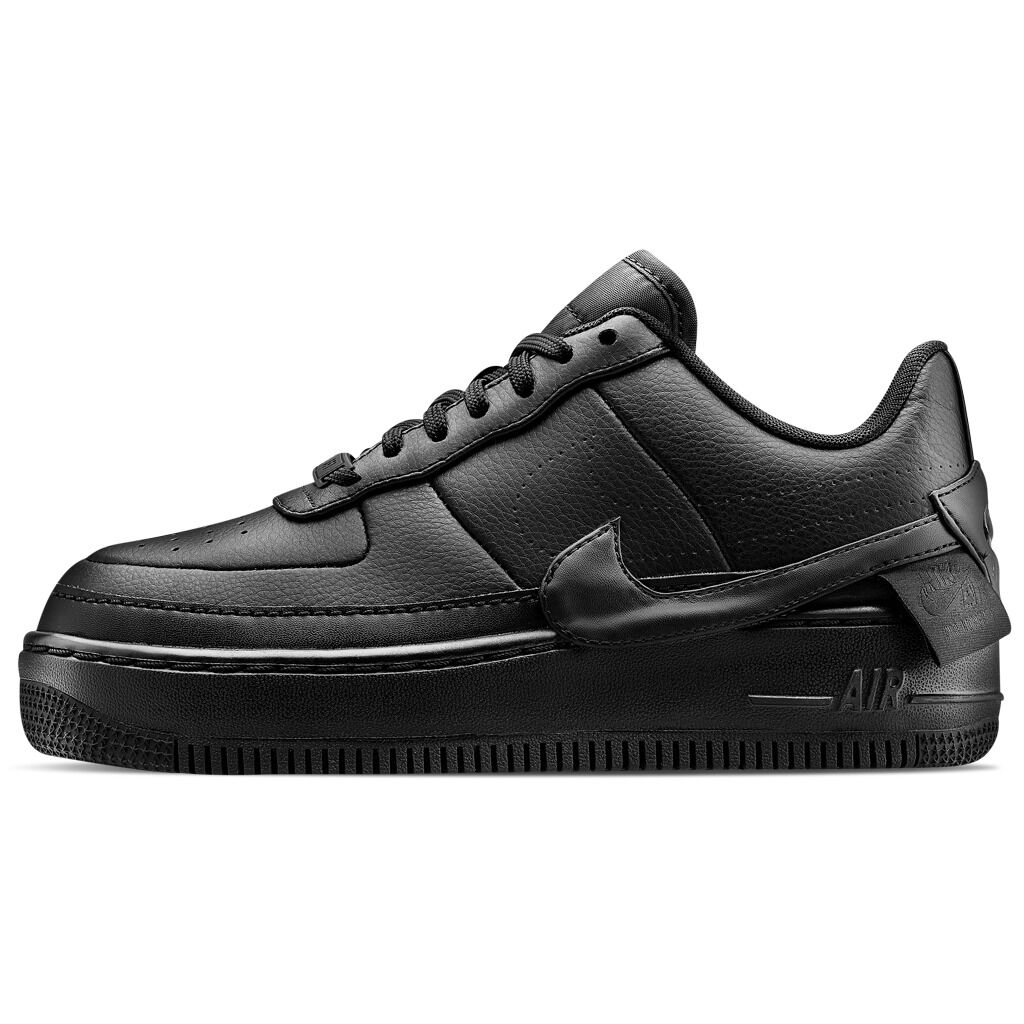 air force 1 donna jester nere