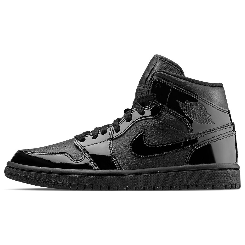 Nike Air Force 1 Mid nere AW LAB
