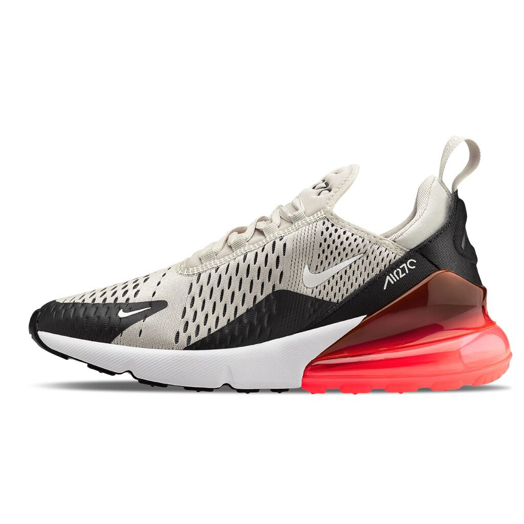 Scarpe Nike Air Max 270 Multicolor da Uomo AW LAB