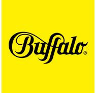 buffalo aw lab