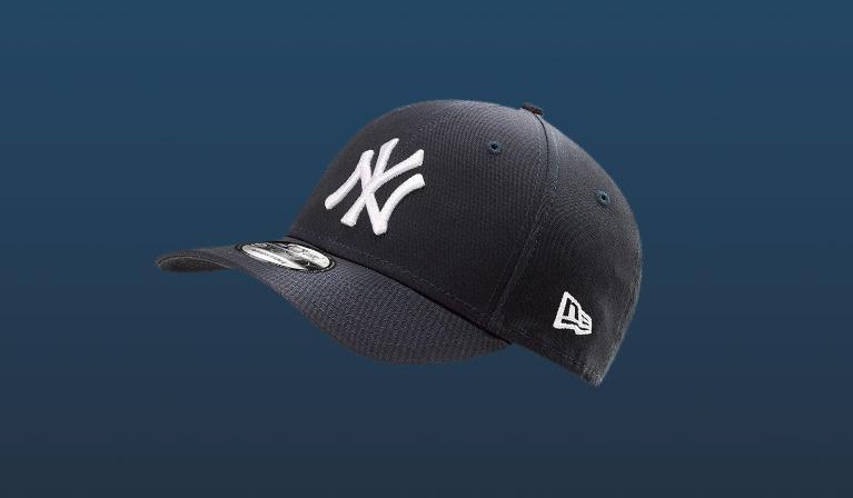 nuovi berretti