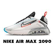 nike air max 2090 aw lab