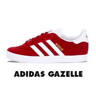 adidas gazelle aw lab