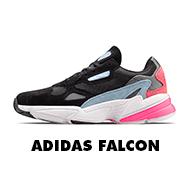 adidas falcon aw lab
