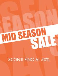 mid season sale aw lab