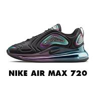 nike air max 720 aw lab