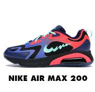 nike air max 200 aw lab