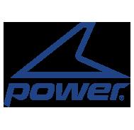 power aw lab