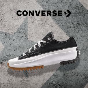 converse hike