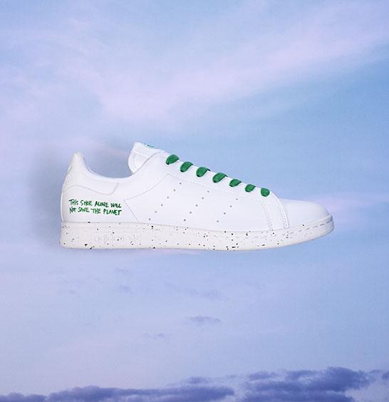 adidas clean classics da uomo