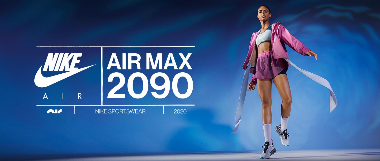 air max 90