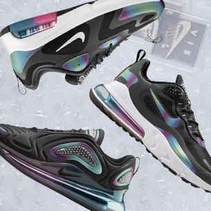 NikeBubblePack