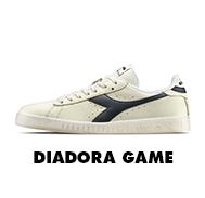 diadora game aw lab
