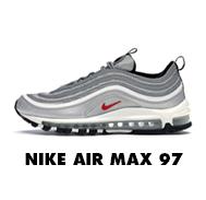 nike air max 97 aw lab