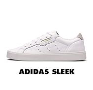 adidas sleek aw lab