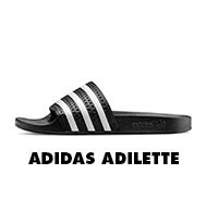 adidas adilette aw lab