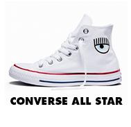 converse all star aw lab