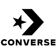 converse aw lab