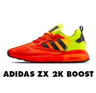 adidas zx aw lab