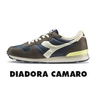 diadora Camaro